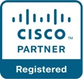 partner_cisco_120