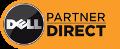 partner_dell_120