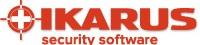 partner_ikarus_200