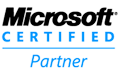 partner_microsoft_120