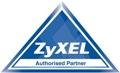 partner_zyxel_120