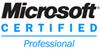 Microsoft Professional