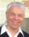 Benedikt Pieber