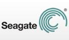 partner_seagate_120